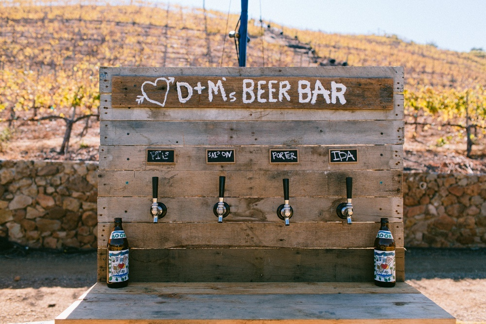 The Craft Beer Outlet
